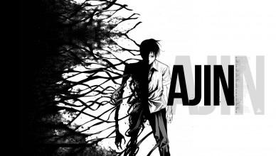 ajin-netflix-series