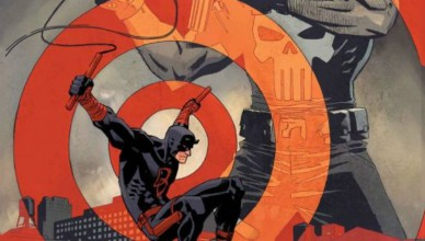 Daredevil-Punisher-cover