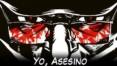 YOUTUBE ASESINO