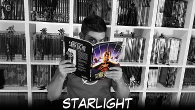 PORTADA STARLIGHT