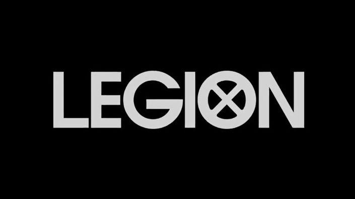 LISTADO ALFABETICO SERIES del FORO.... - Página 5 Legion