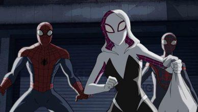 spider-gwen-ultimate-spider-man-vs-sinister-six