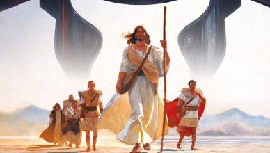 el-tercer-testamento-julius-yermo