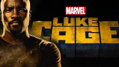 luke-cage-cover