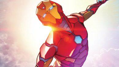 invencible-iron-man