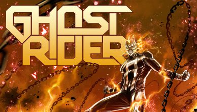 ghost-rider-cover