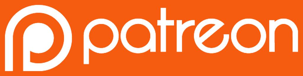 patreon-logo-ricardo-vega
