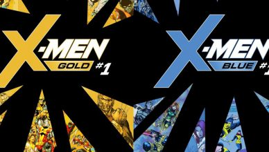 x-men-blue-gold-header