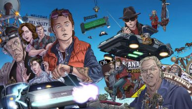 back-to-the-future-idw-1200x675