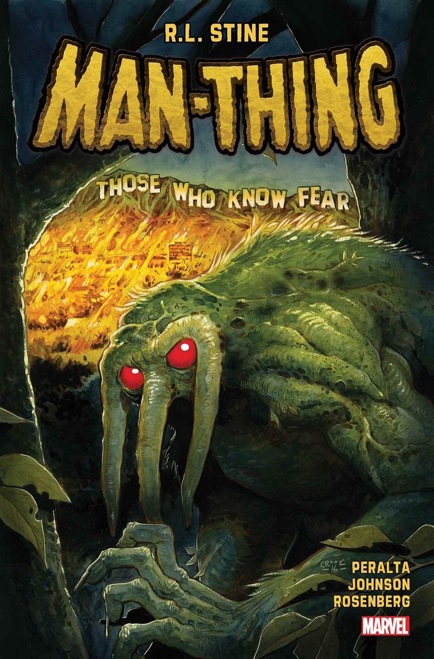 man-thing-1-portada