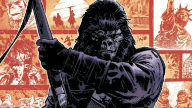 planetoftheapes_annual_preview1
