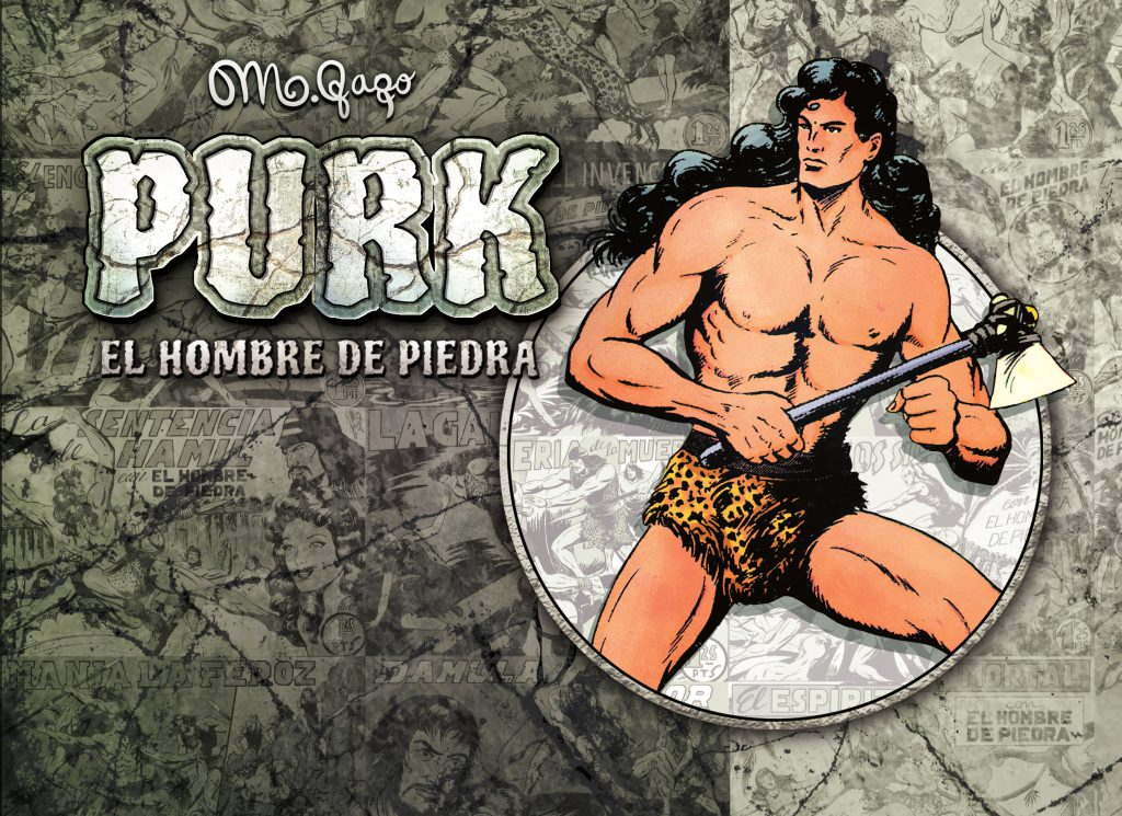 purk-vol-1-000
