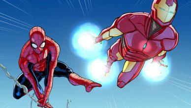 marvel-video-comics-cover
