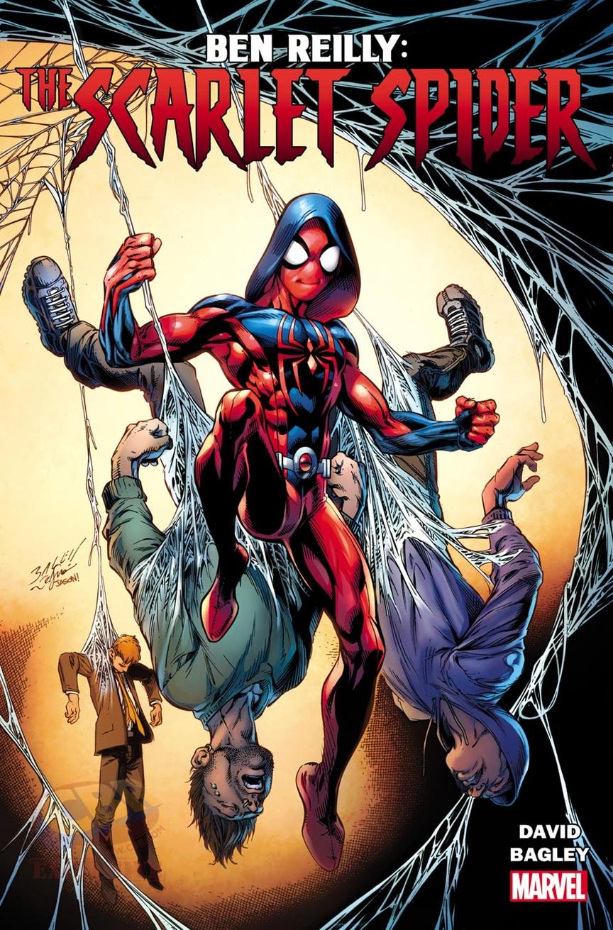 scarlet-spider-portada
