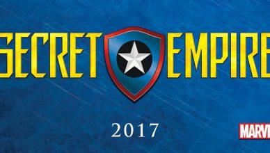 secret-empire-social-port