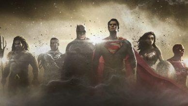 Justice-League-DC-Comics-фэндомы-DC-Extended-Universe-3061477-1024x573