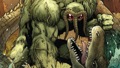Man-Thing-1-Lim-portada