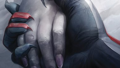 Spider-Man_2099_Vol_3_9
