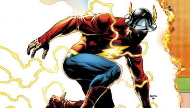flash-22-cover