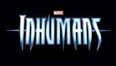 inhumans-header