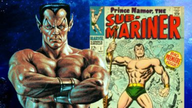 namor-submariner-marvel-movie-cover