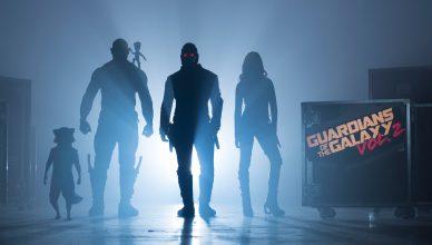 wallpaper-guardians-of-the-galaxy-vol-2-marvel-comics-2017-movies
