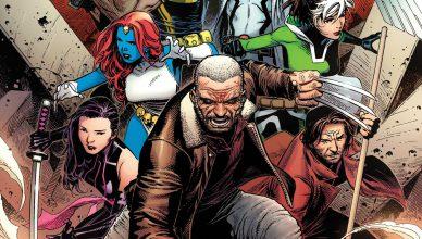 Astonishing_X-Men-portada