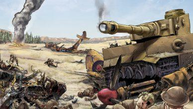 WAR-STORIES-23-WRAP-CVR