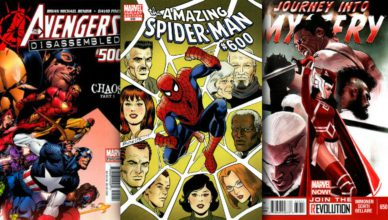 marvel-series-get-legacy-renumbering-cover