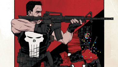 deadpool-vs-punisher-principal