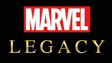 marvel_legacy