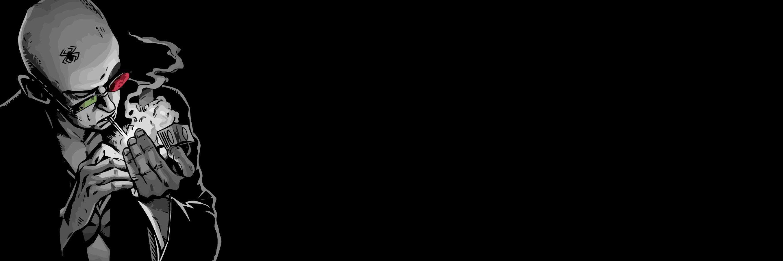 VOL.3 PROGRAMA #37 – Transbatmapolitan