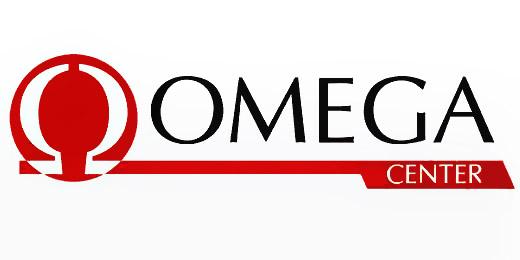 Omega Center